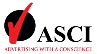 ASCI Update: Complaints against 95 out of 125 ads upheld in