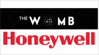 Honeywell India appoints The Womb as creative agency
