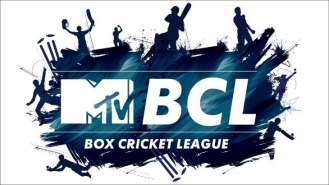 Mtv India Acquires Broadcast Rights For Box Cricket League