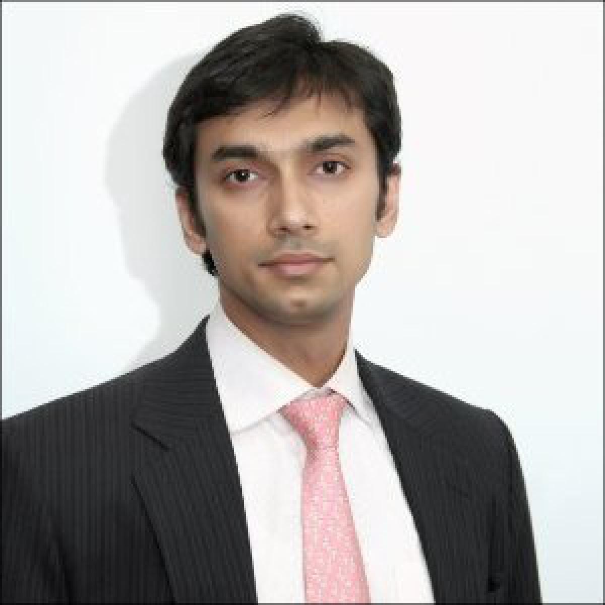Chandramohan Mehra to join Bajaj Allianz Life Insurance as CMO