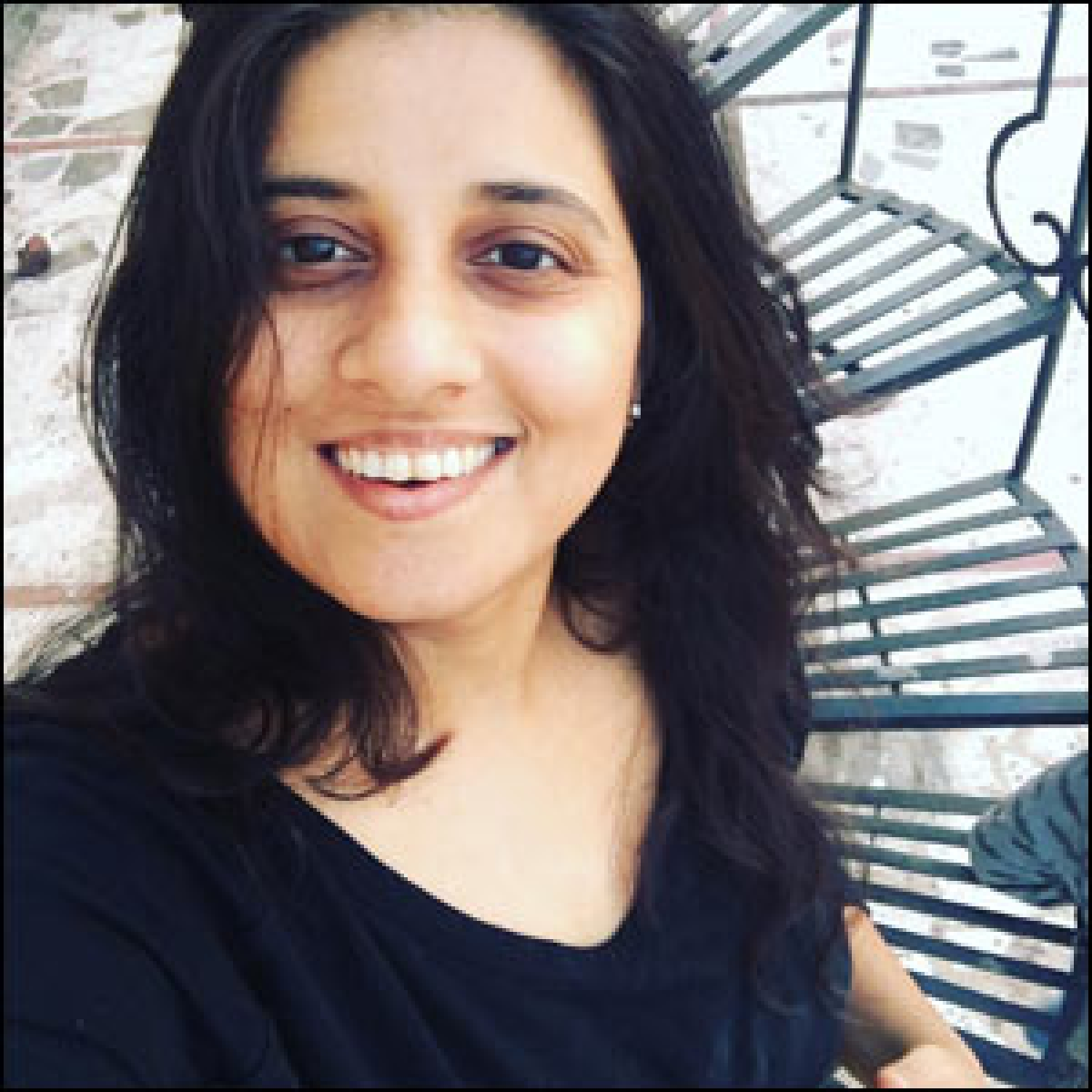 Kanika Kalra, Vice President - Marketing, Snapdeal, Quits