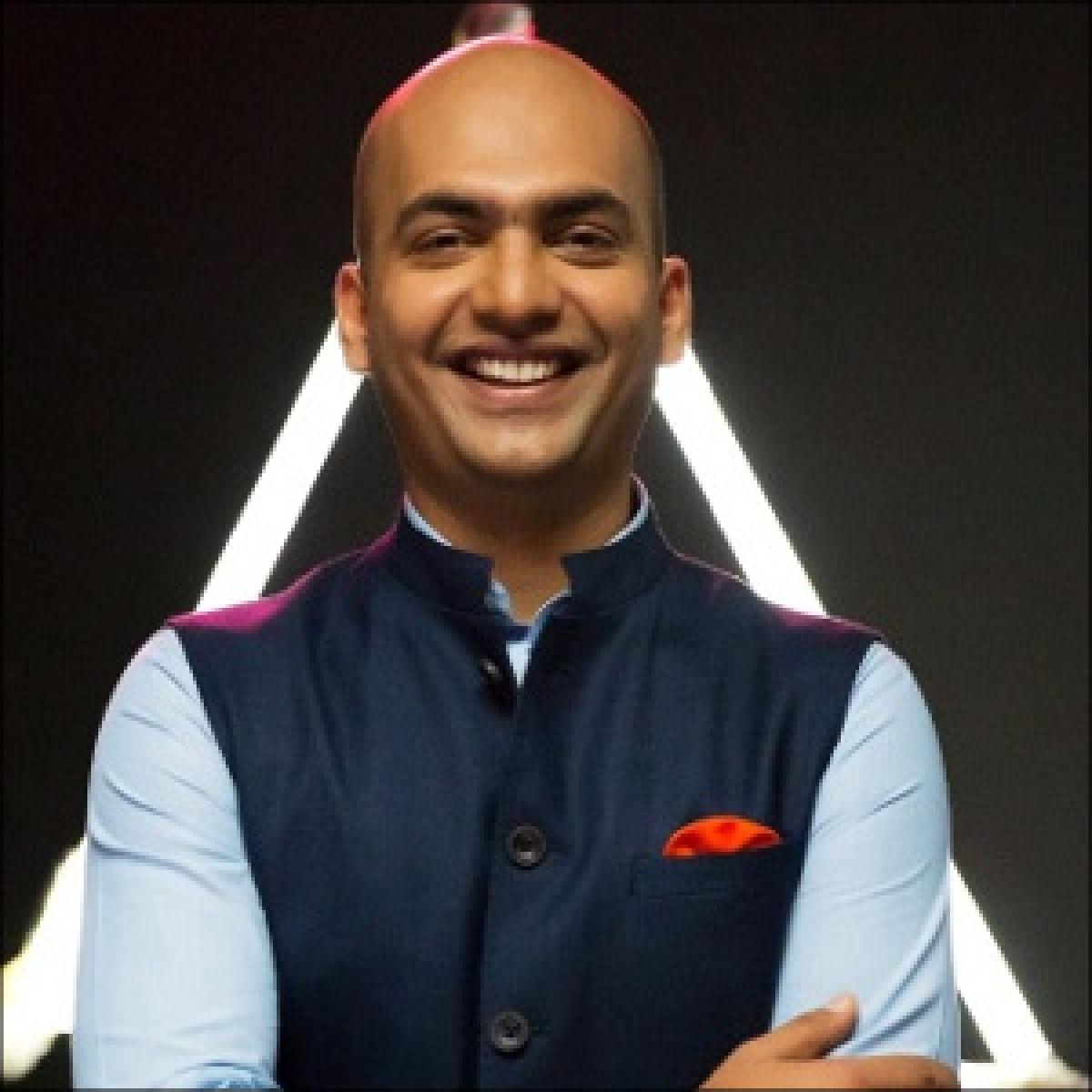 Lowe Lintas to handle Xiaomi India's creative duties