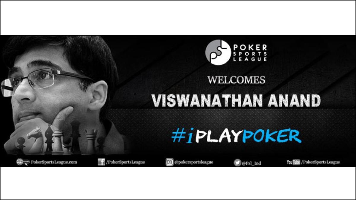 When Dabur's Amit Burman decided to bet on poker