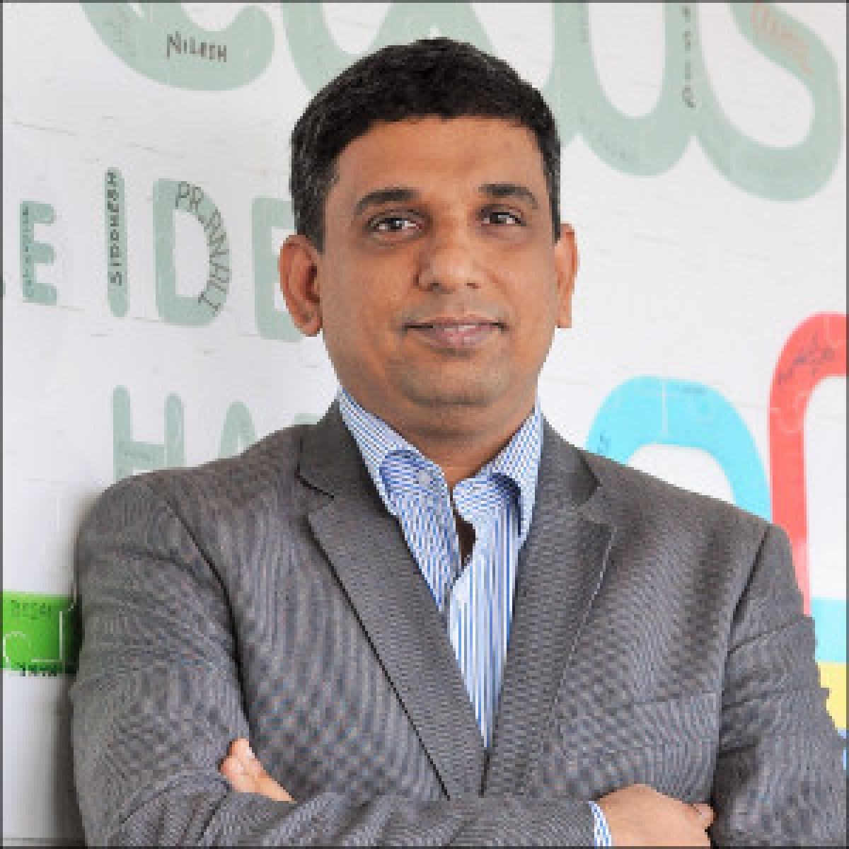 Perfetti Van Melle India retains Wavemaker India for media duties