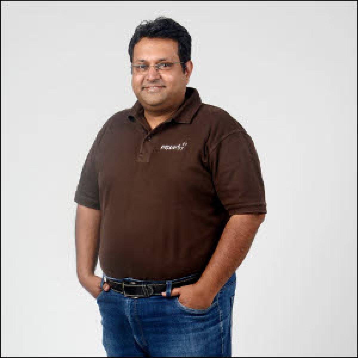 Pepperfry appoints Abhimanyu Lal as chief product officer