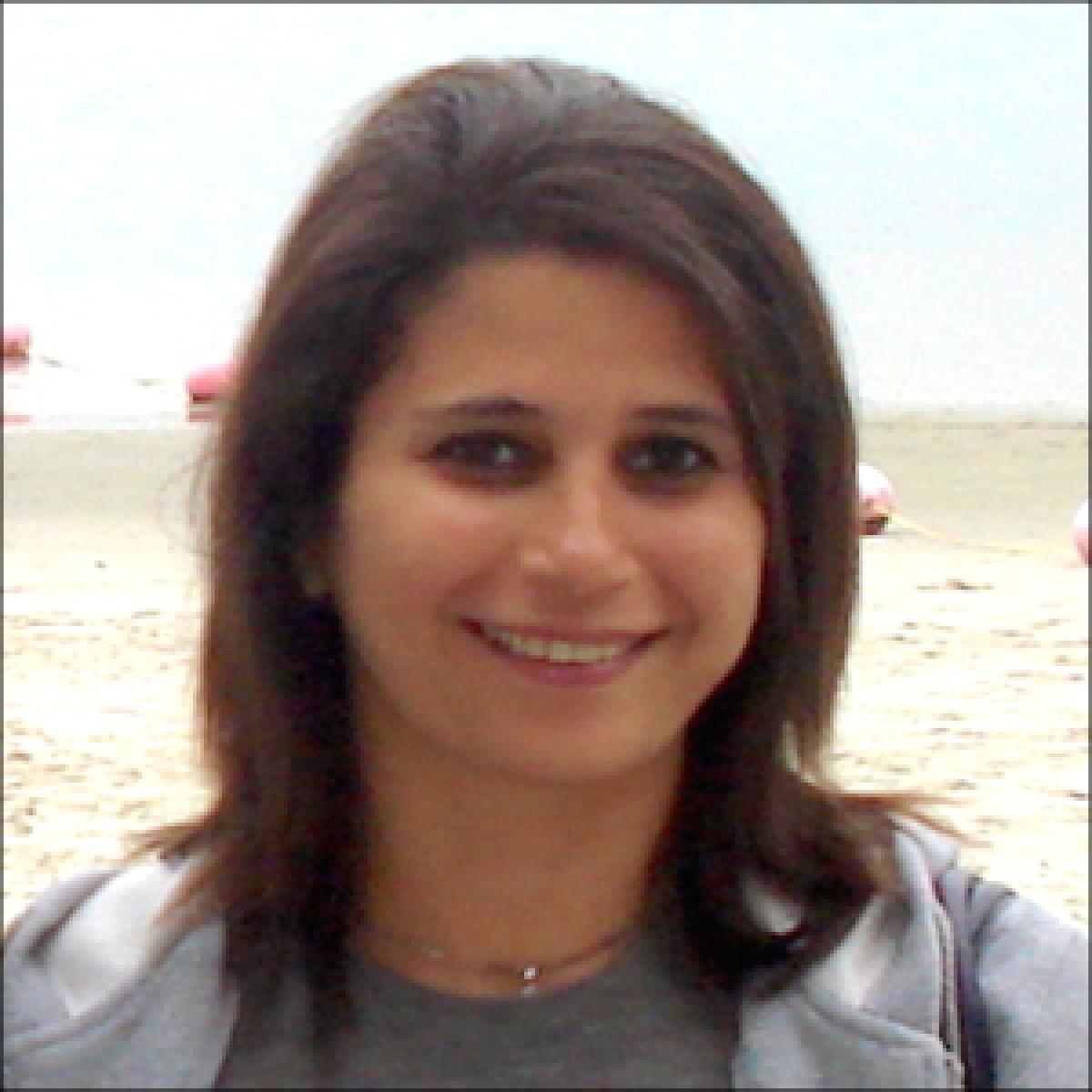 L&K Saatchi & Saatchi appoints Delna Sethna as CCO