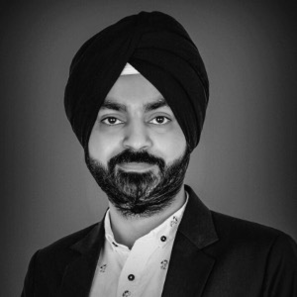 VML India makes senior level appointments