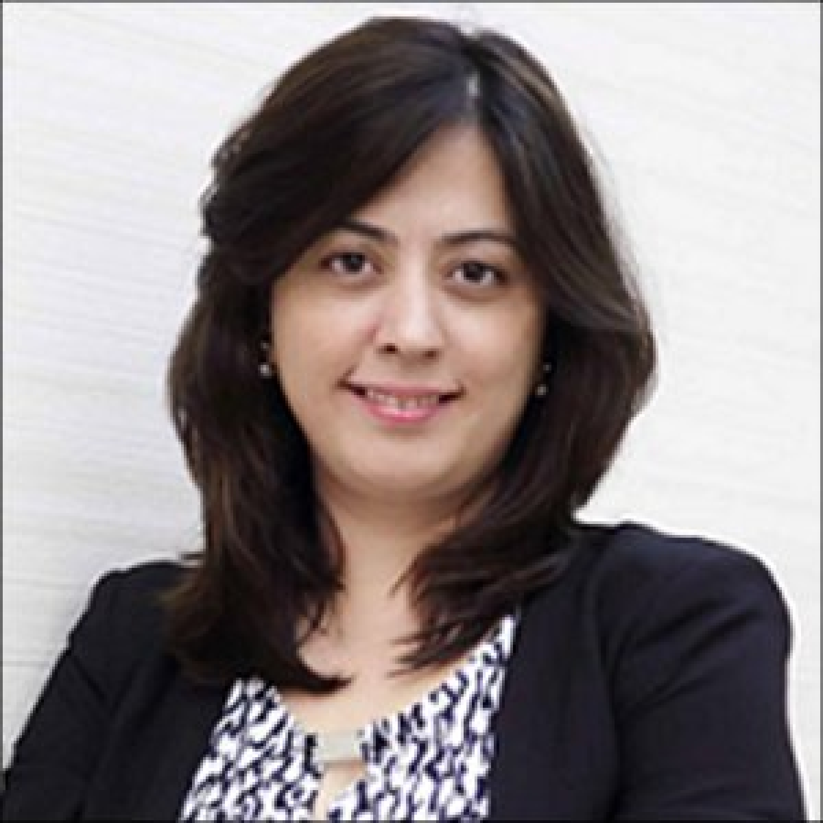 Sonali Malaviya joins Essence as vice-president, client partner