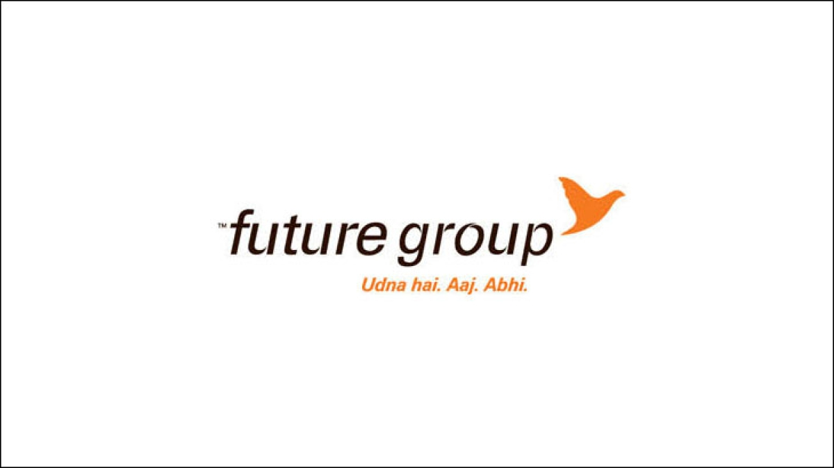 Future Group to launch cloud-based PoS system with payment tech firm LivQui