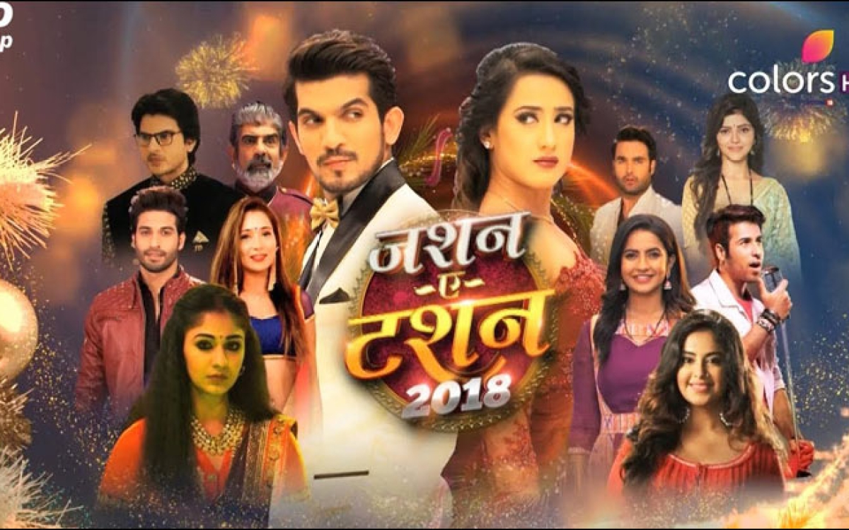 Mahasangams' 2 0: Why TV channels love this strategy