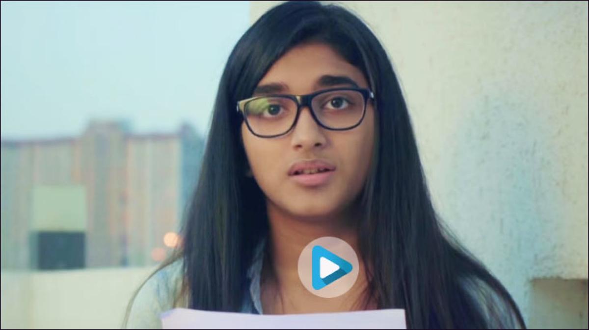 Horlicks, Mirinda tackle exam pressure in new ads