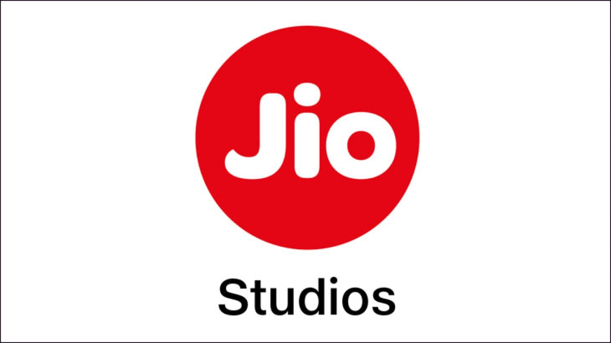 """The vision is to be what Mudra was to Reliance"": Aditya Bhat, Head, Jio Studios"