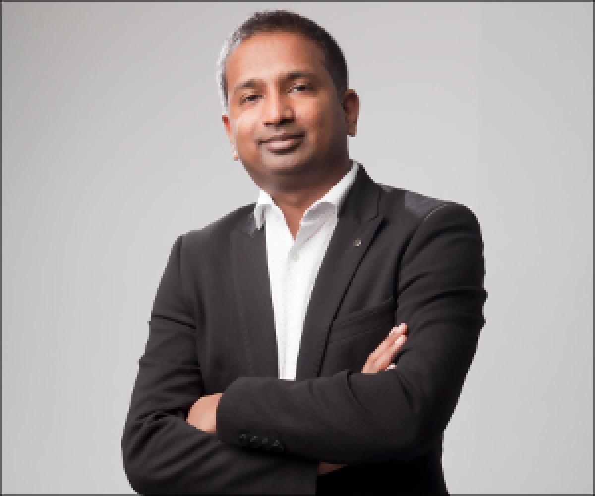 Isobar India wins LIXIL Water Technology's digital mandate