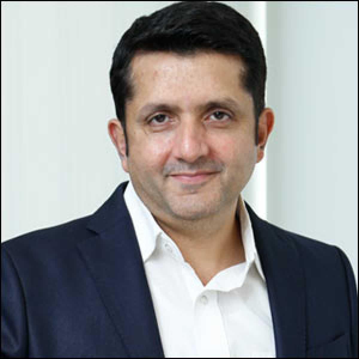 Mindshare South Asia makes key appointments in leadership roles