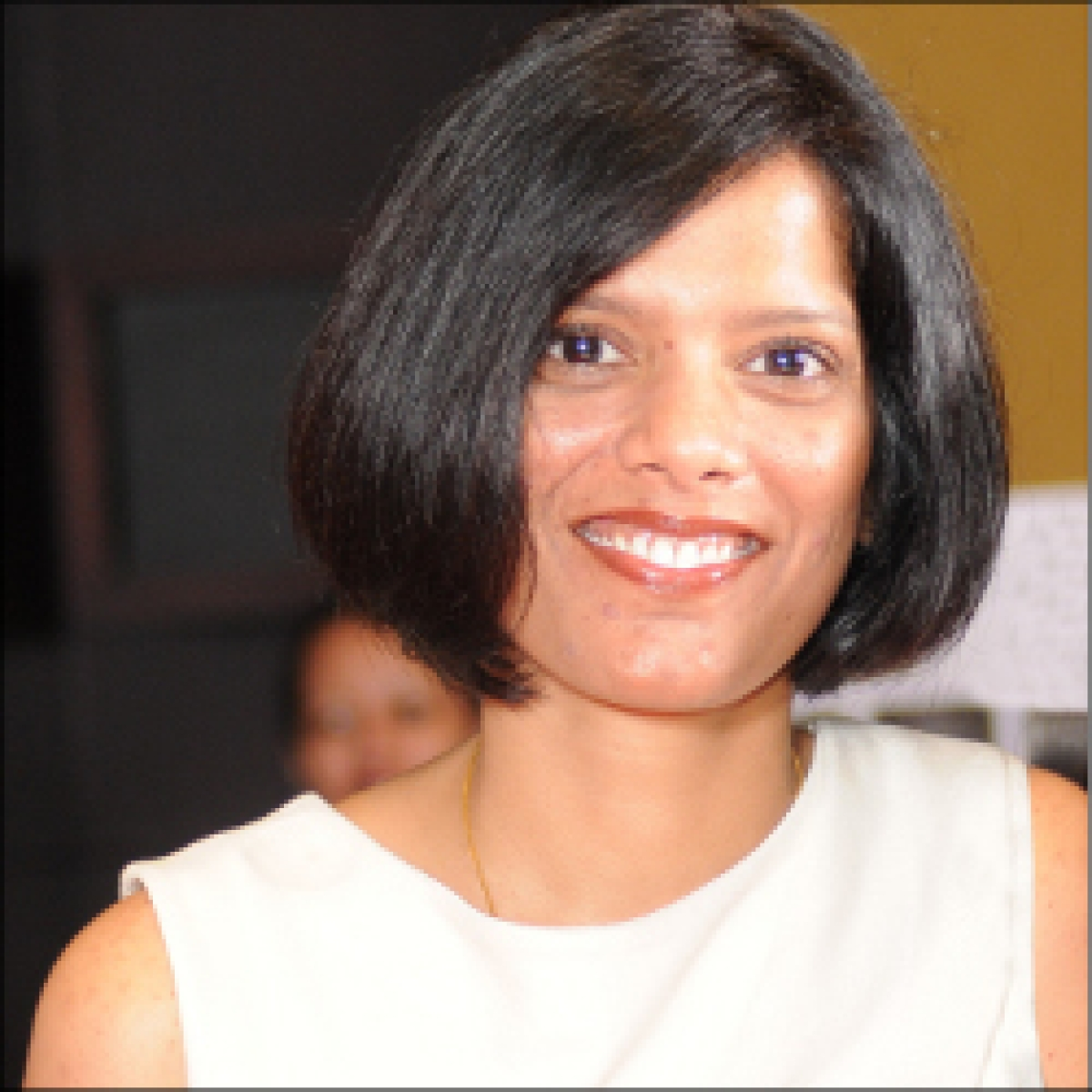 Amisha Jain joins Zivame as CEO