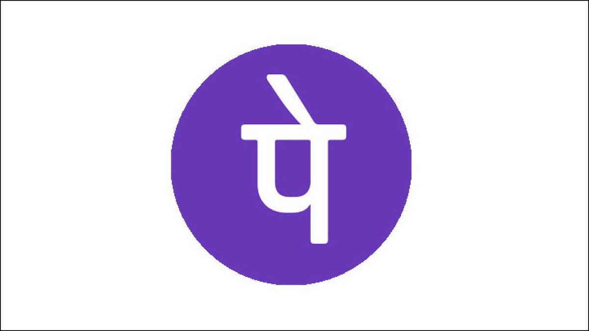 Fintech firms PhonePe and PineLabs get fresh funding from parent companies