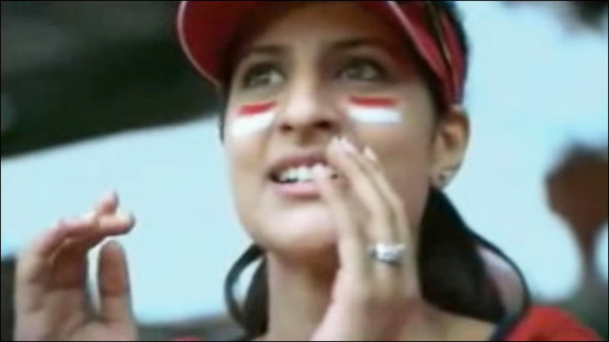 Ogilvy recycles old Bollywood chartbuster in Star's IPL campaign