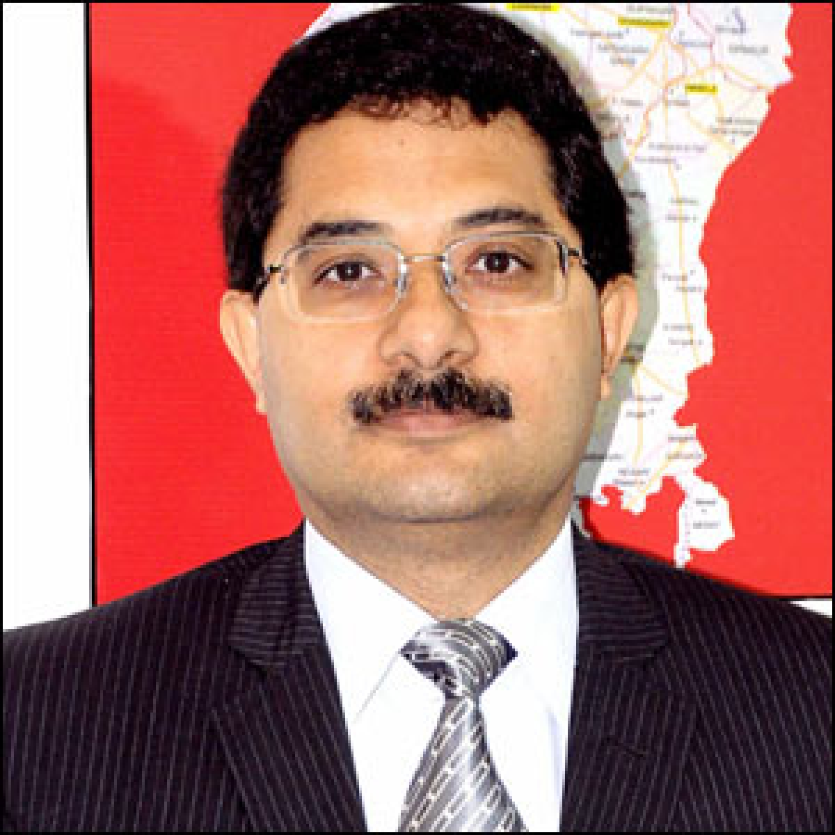 Havells appoints Shashi Arora as Llyod's CEO
