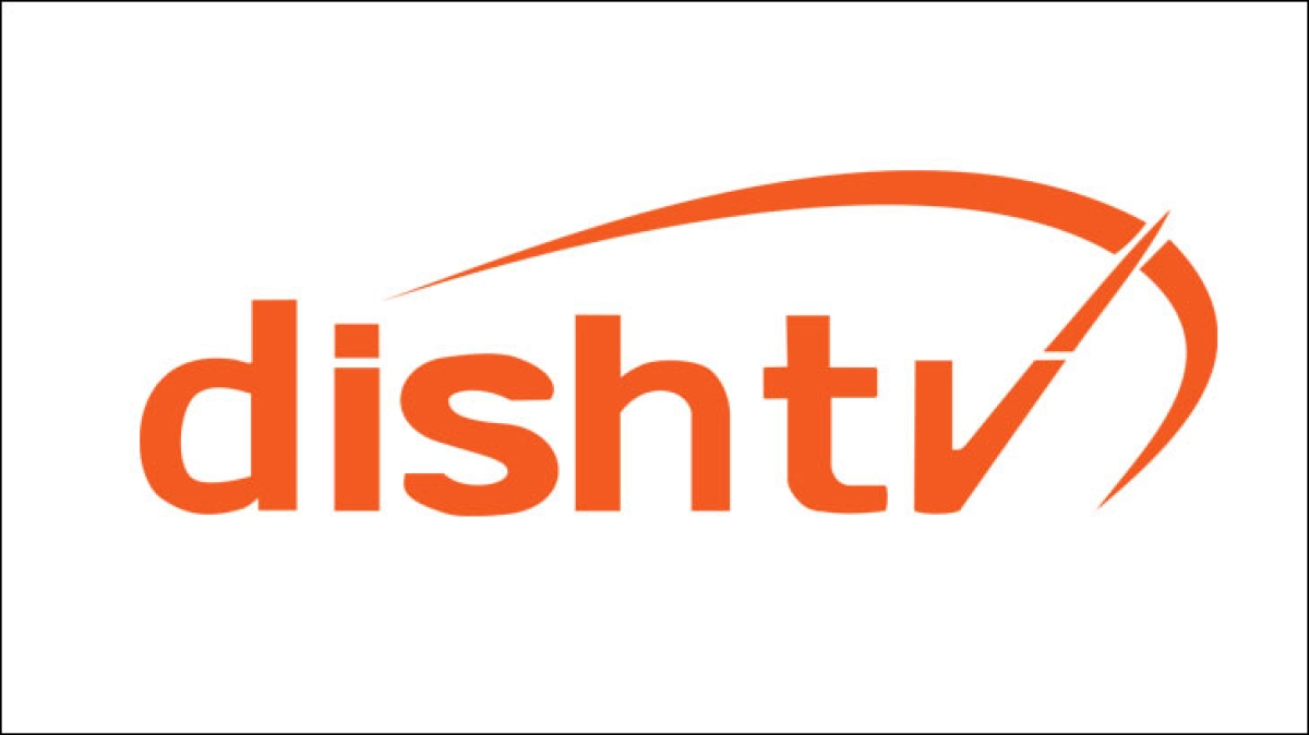 Dish TV promoters may cash out for Rs 5,000 cr, Bharti Airtel to pick stake