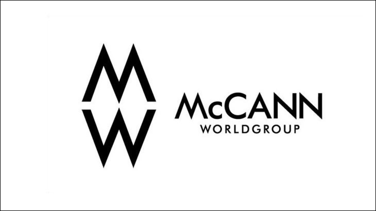 Adfest 2018: McCann Worldgroup India wins Grande Lotus awards on day 2