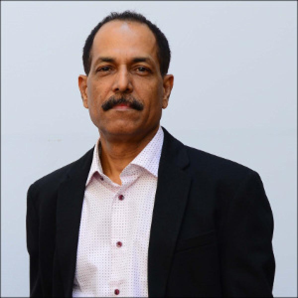 Omnicom Media Group bags digital mandate for Tata Motors Passengers Vehicles