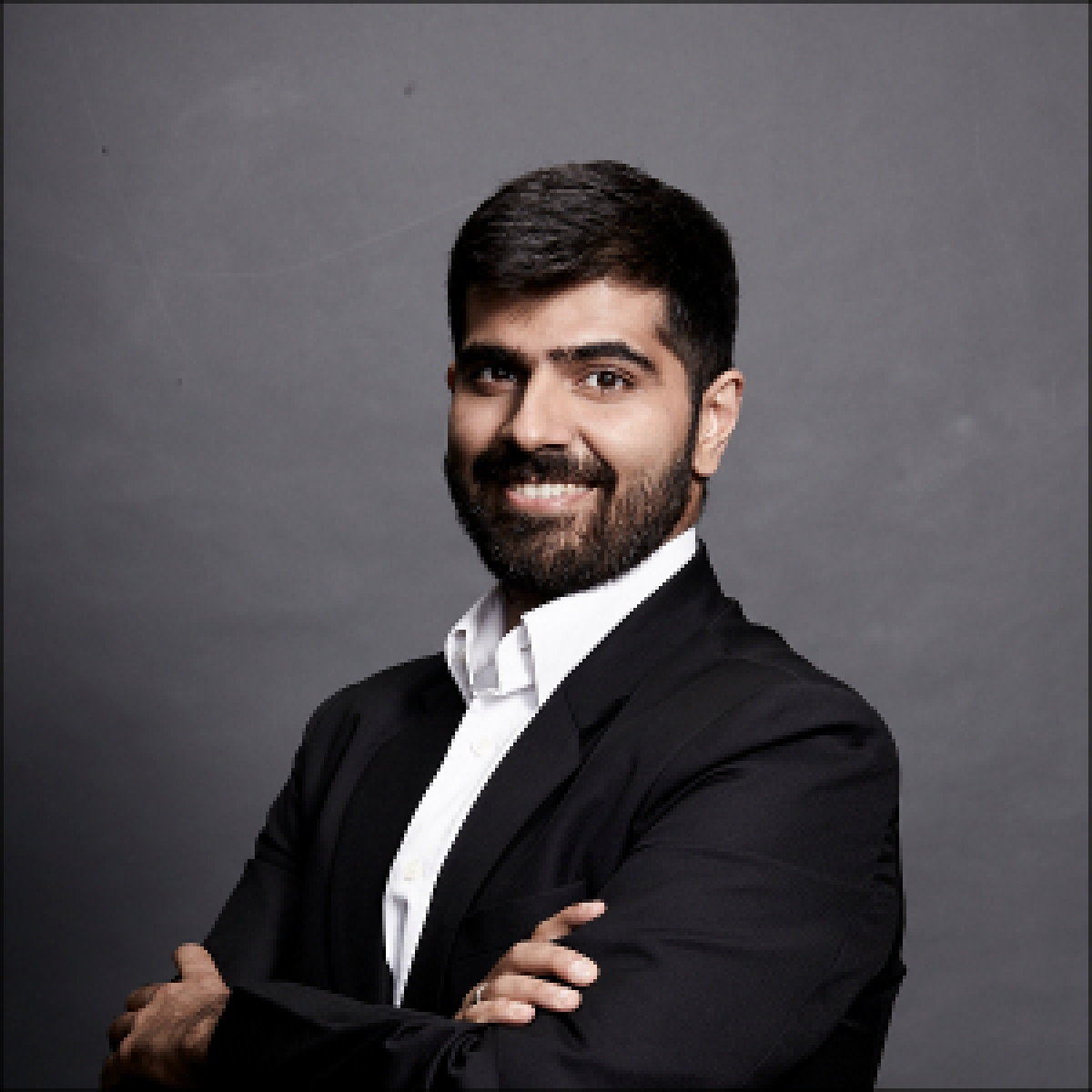 Soham Bhagnari joins FoxyMoron as business head, west
