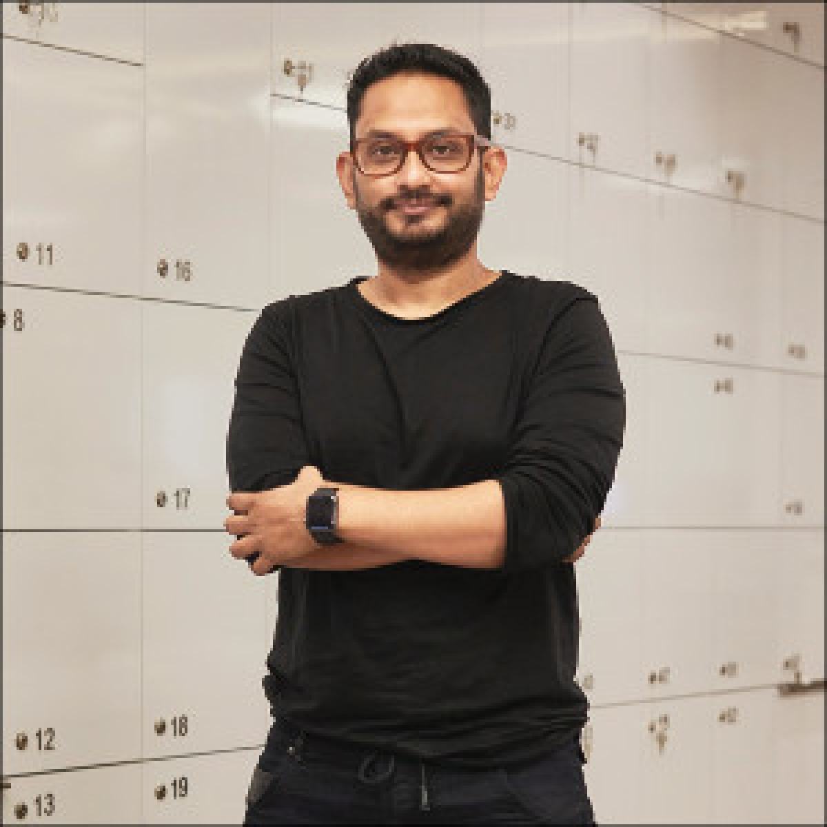 Dheeraj Sinha and Rajdeepak Das are new managing directors of Leo Burnett India