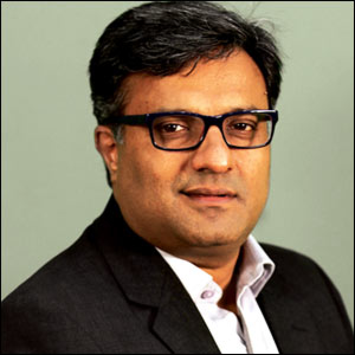 Firstpost onboards Anurag Iyer as head, revenue and strategy