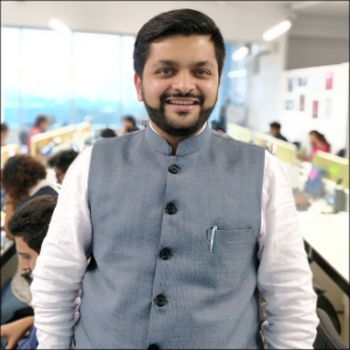 White Rivers Media expands operations in Delhi-NCR