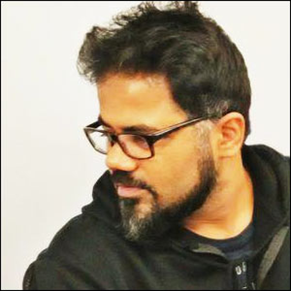 """""""We produced it not as an ad, but as a tiny film"""": Jigar Fernandes, Culture Machine"""