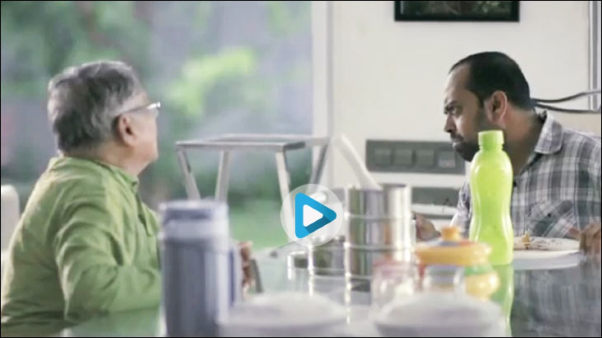 Prega News, Muthoot Fincorp and Future Generali among our pick of best Father's Day ad films