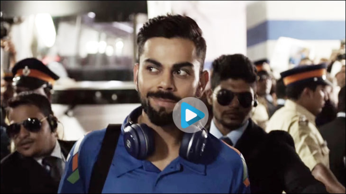 Brand Virat: Over-exposed, diluted or on point?