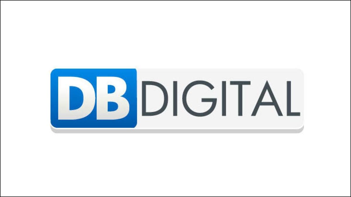 Leadership changes at DB Digital