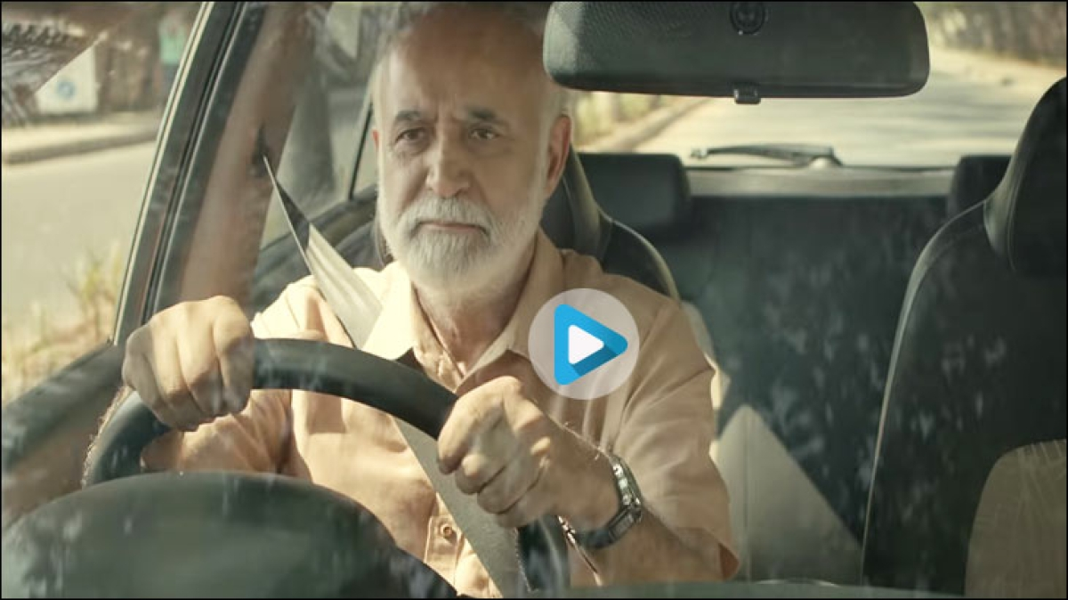 Hyundai attempts tear-jerker through long-form video