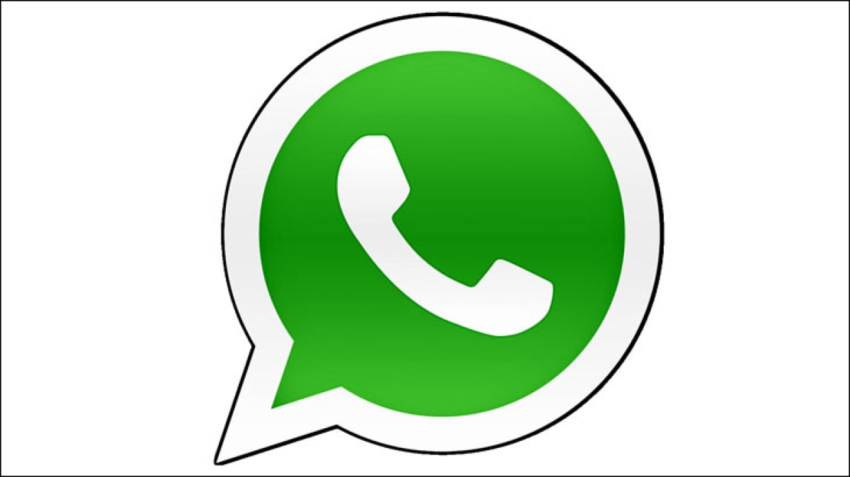 WhatsApp will roll out payments service in India this year: Will Cathcart