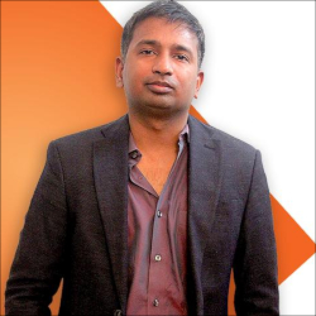 V-Guard appoints Isobar India as digital agency