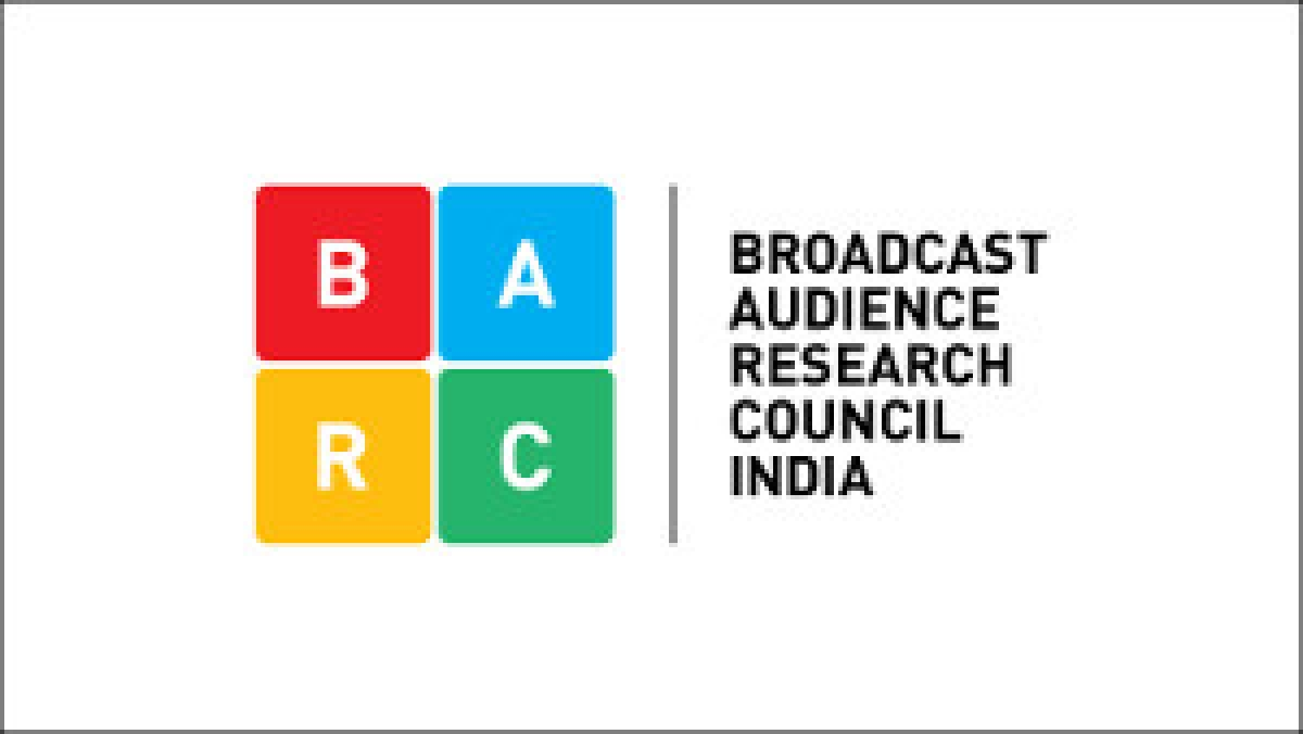 Number of TV viewing individuals up from 780 mn to 836 mn: BI 2018 survey