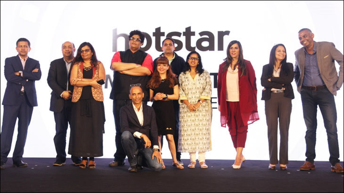 11 Speakers at Ad Club's D-CODE: Gyaan at a Glance