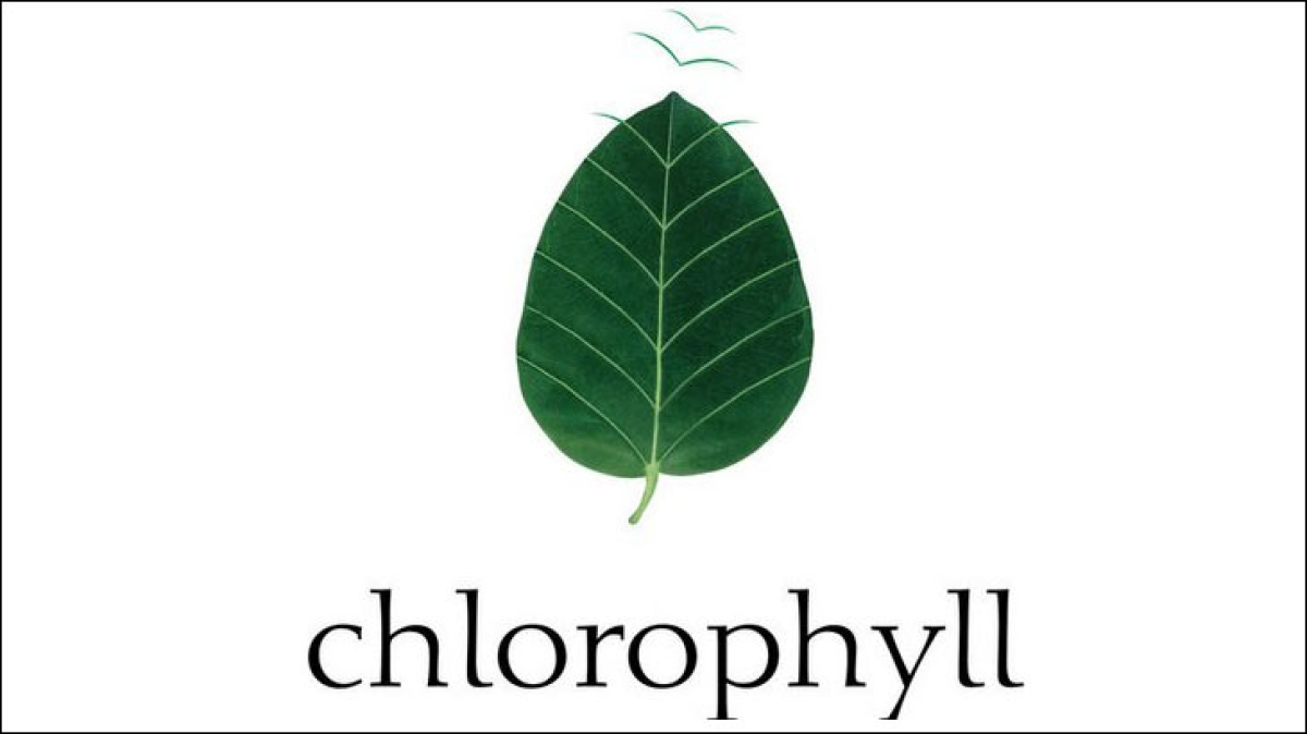 """Chlorophyll 3.0 will be a balanced combination of science and the art of branding"": Kiran Khalap"
