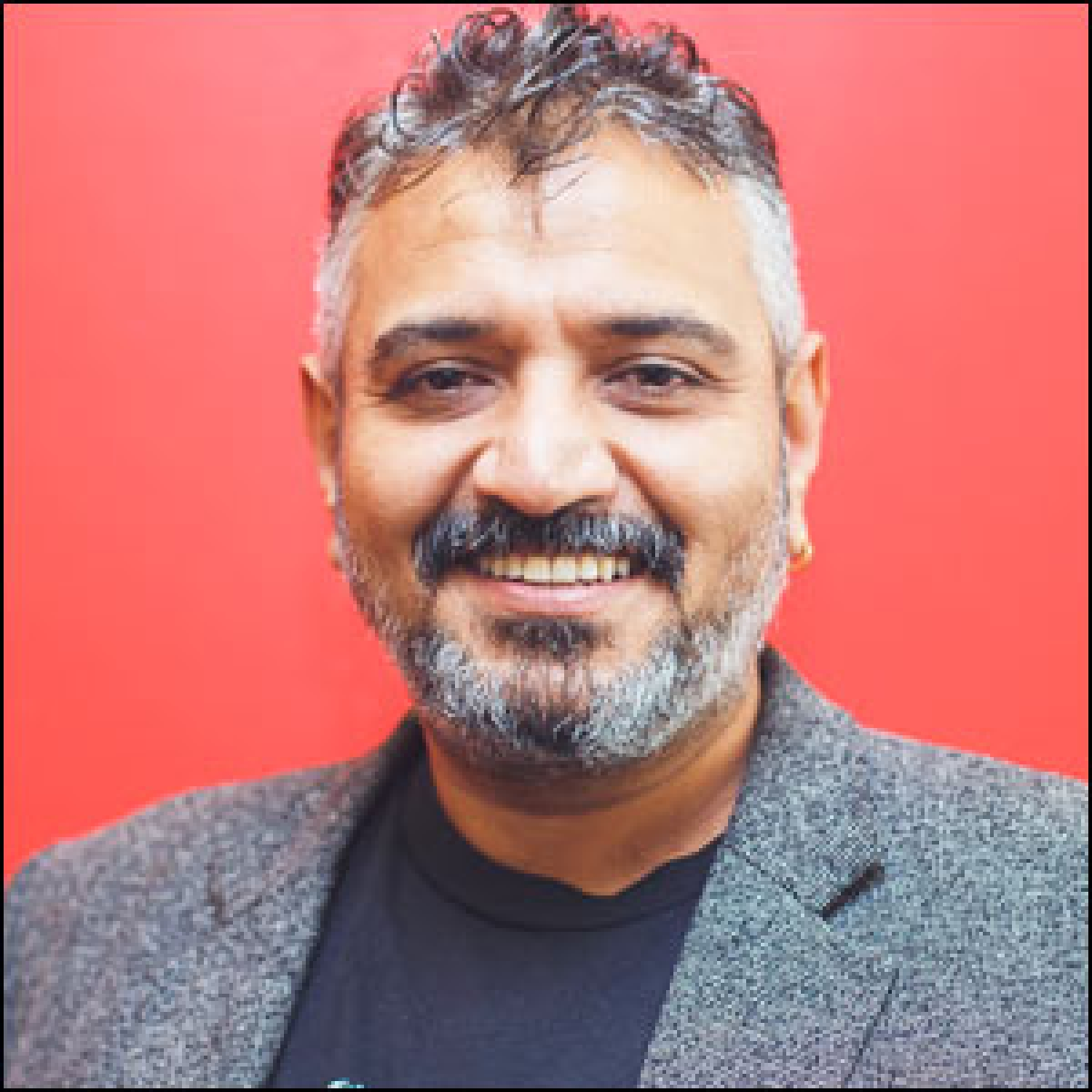 Ogilvy India and Google in a global-first 'Creative Intelligence Partnership'