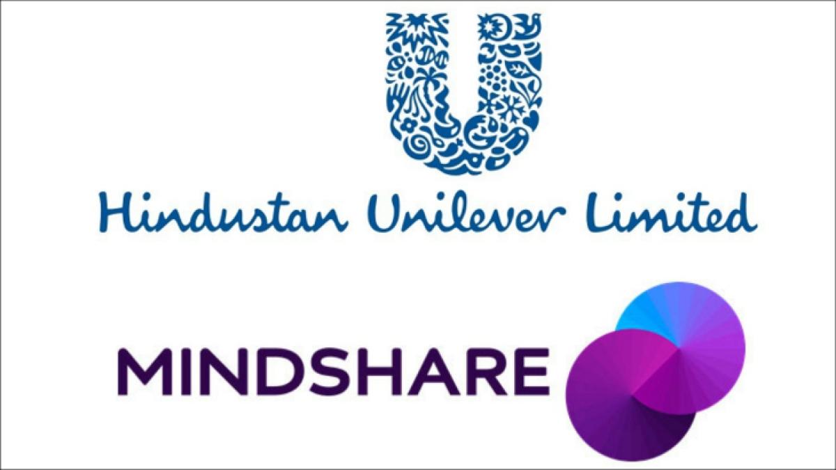 Mindshare India bags HUL digital media mandate