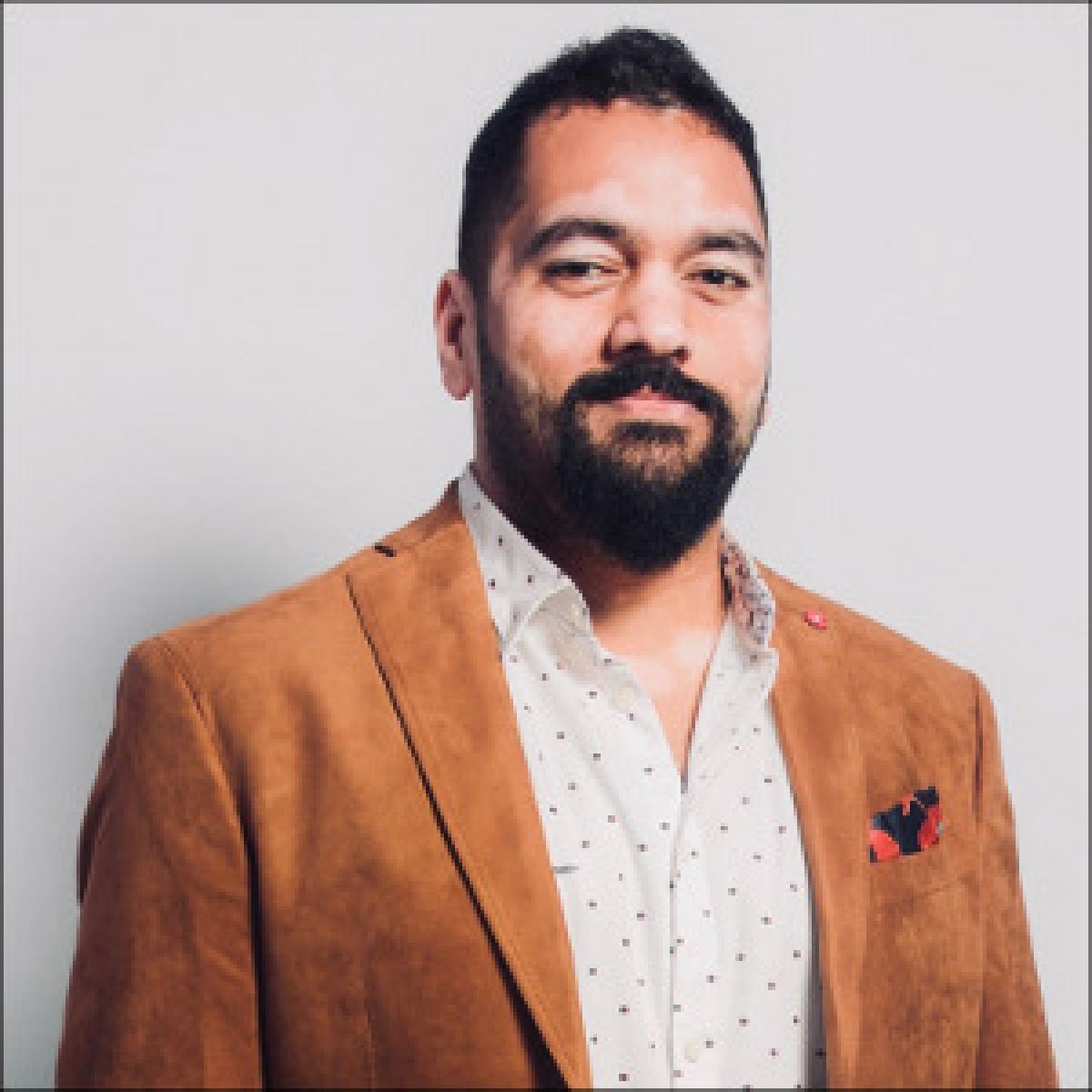 Madison Digital ropes in Gaurang Menon as national creative director
