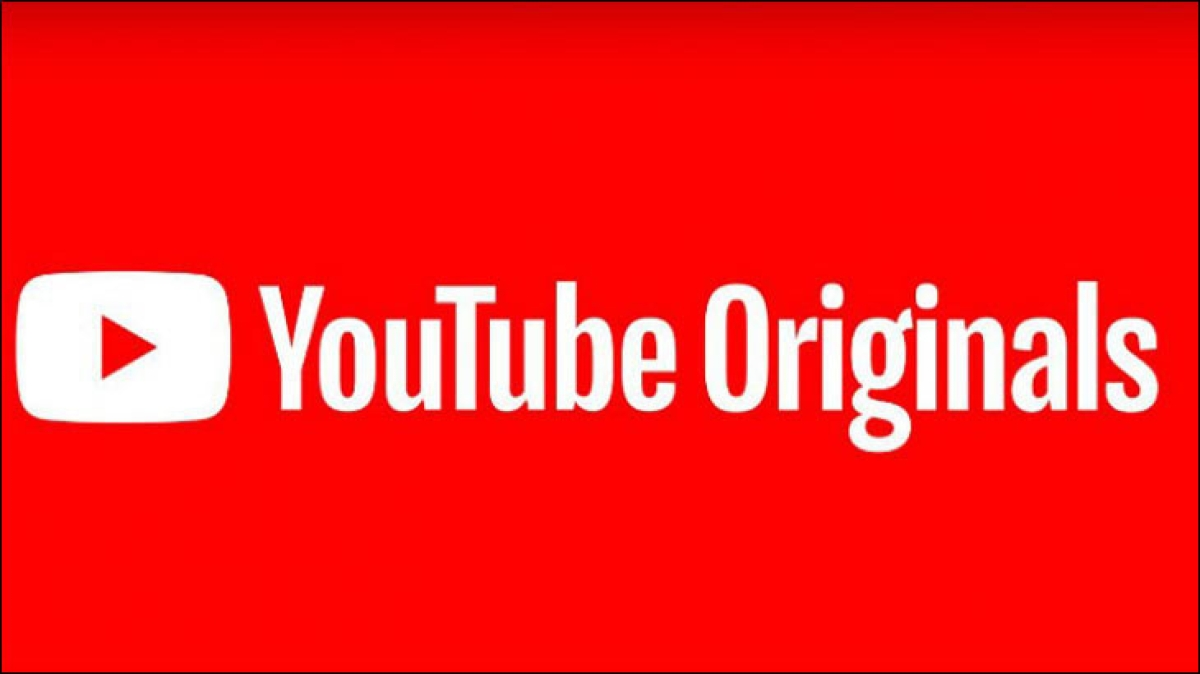 "YouTube Originals launching soon; ""...we are nowhere near content fatigue,"" says Satya Raghavan"