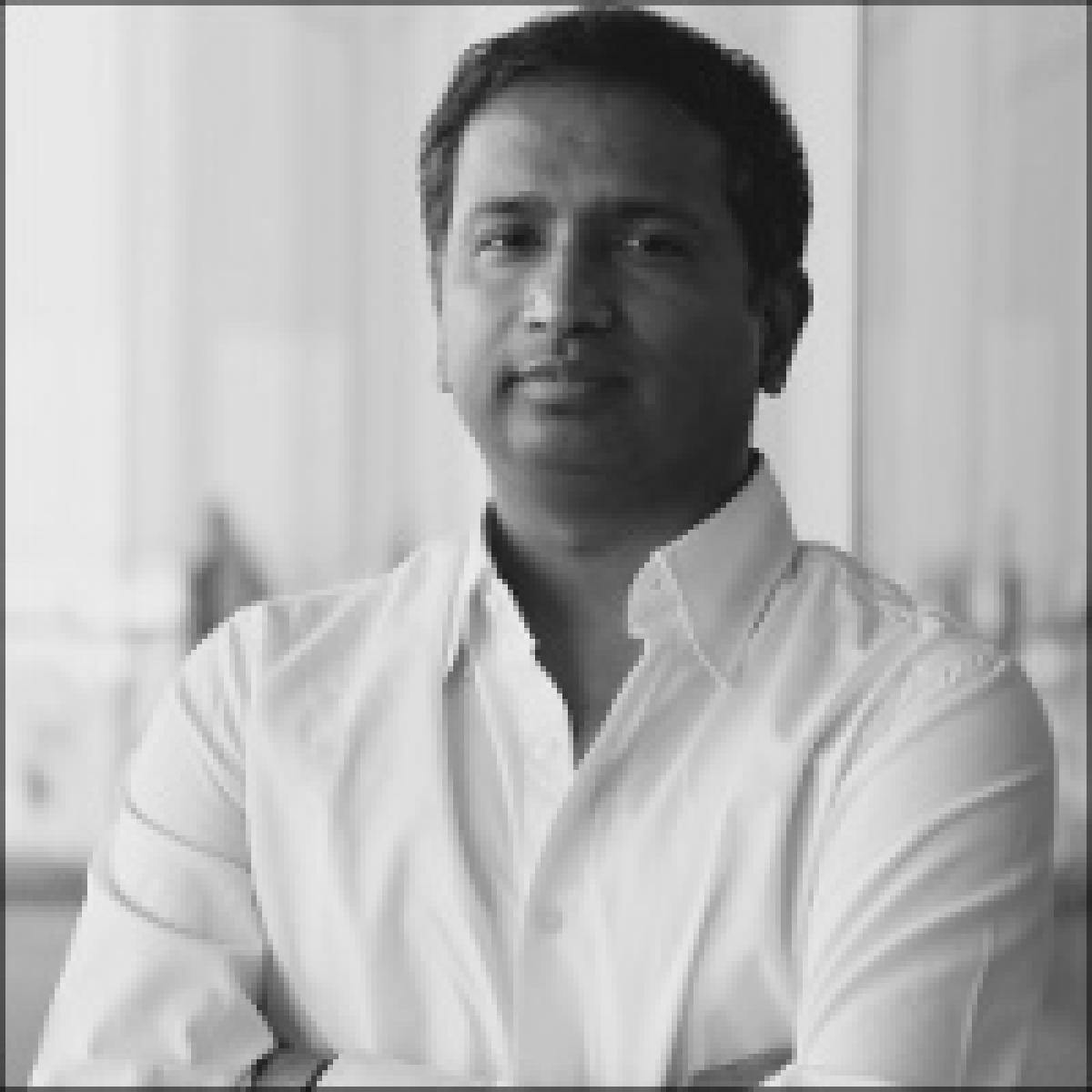 Isobar India bags digital mandate for Colorbar