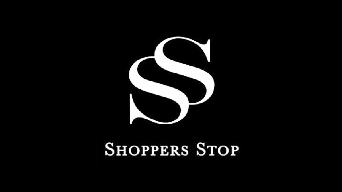 """When new generations enter the brand, how will nostalgia create trusteeship?"": asks Uma Talreja, CMO, Shoppers Stop"