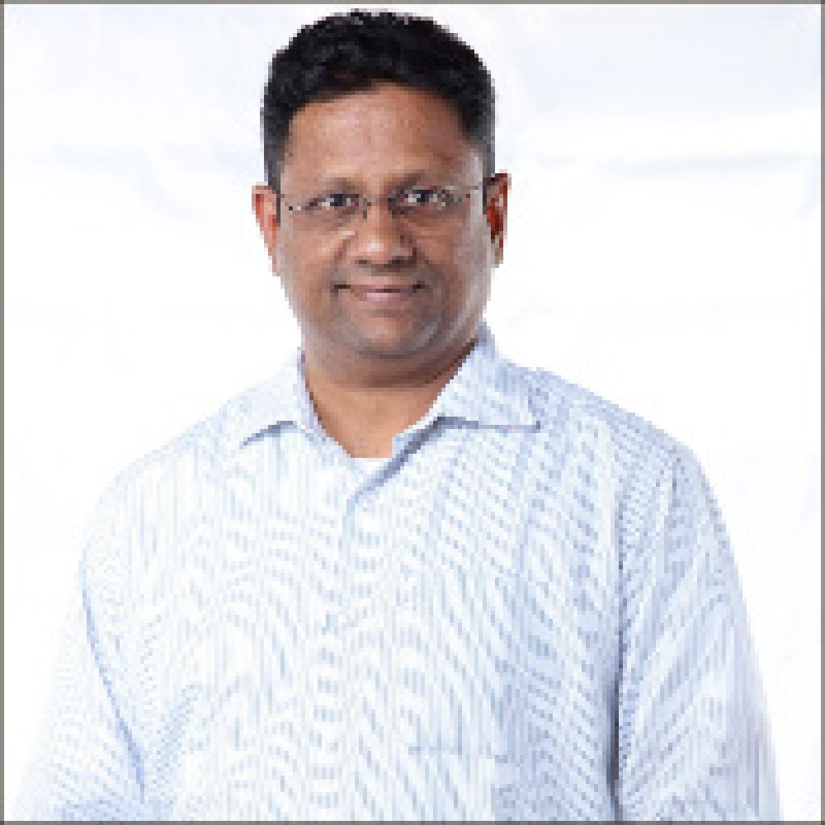 Dentsu India to handle creative duties of Mazhavil Manorama