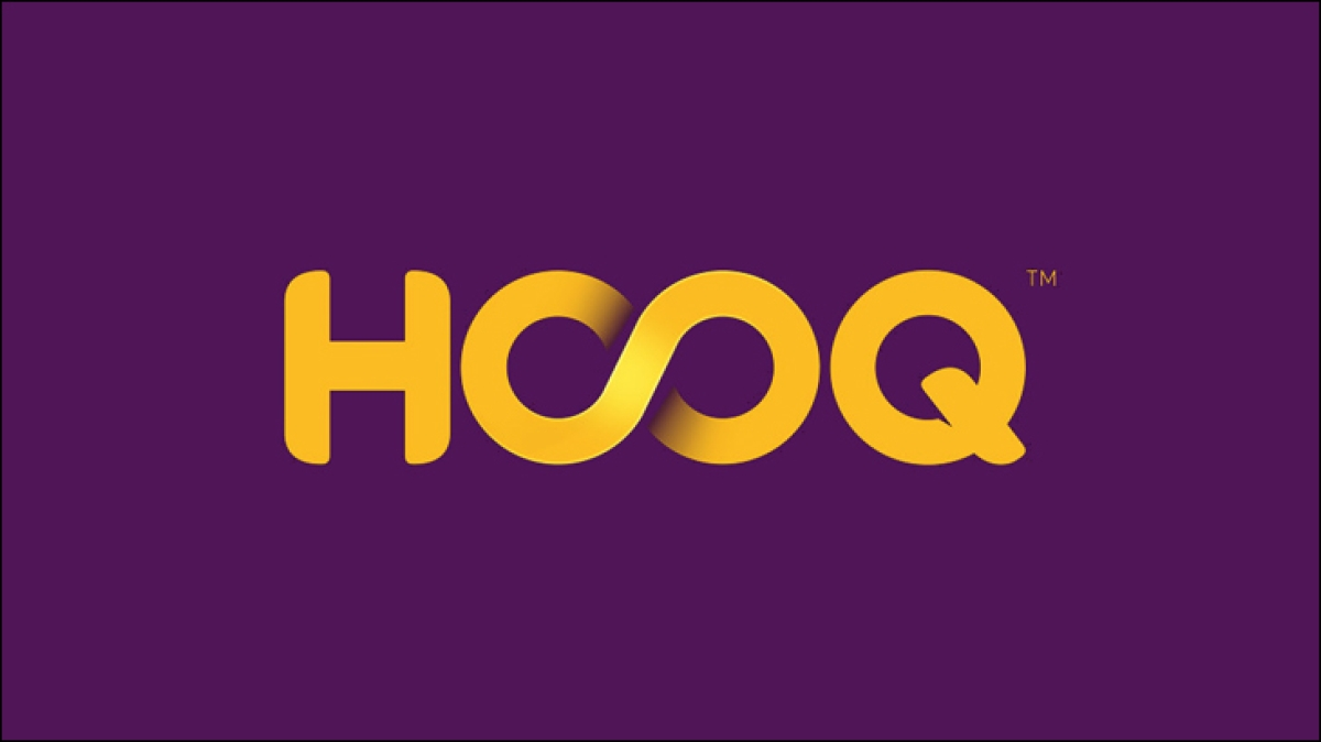 Hotstar and HOOQ enter first-of-its-kind partnership to drive growth in India
