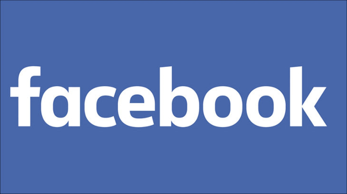 Facebook launches ad breaks in India