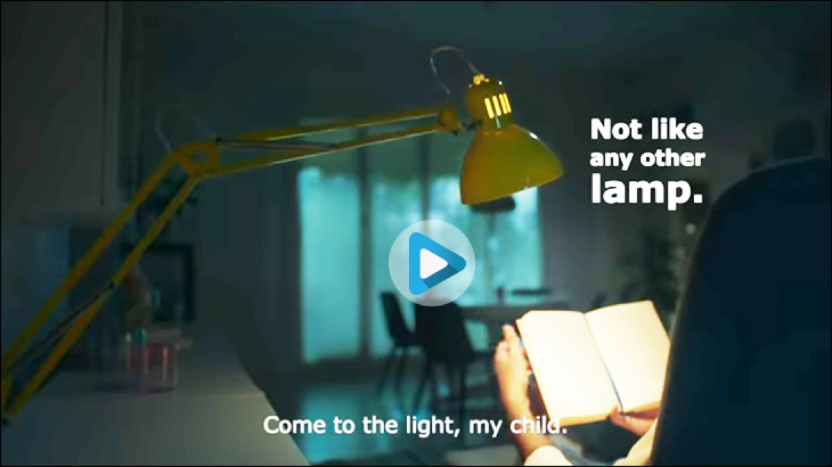IKEA highlights price points in new ads