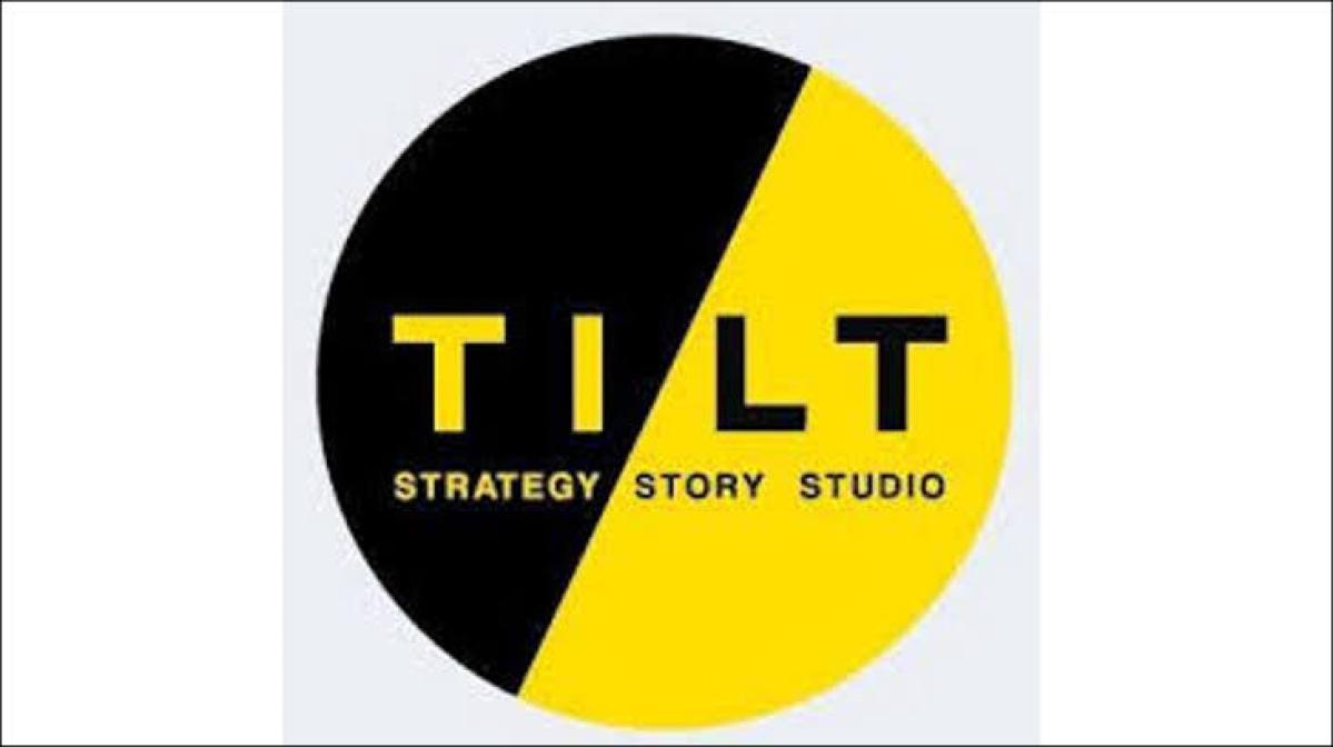 Tilt Brand Solutions partners with Supari Studios to enhance content capabilities